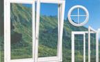 Devis Fenêtres pvc Fenêtres alu