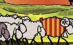 La 34ème fête des bergers