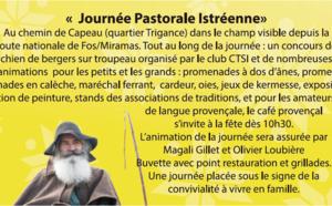 La kermesse pastorale istréenne