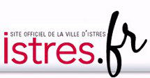 Istres site officiel