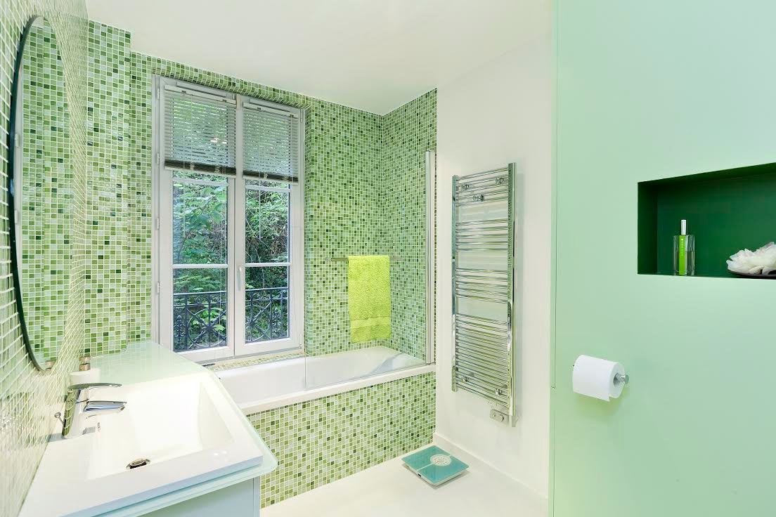 architecte-interieur-salle-de-bains-Paris4