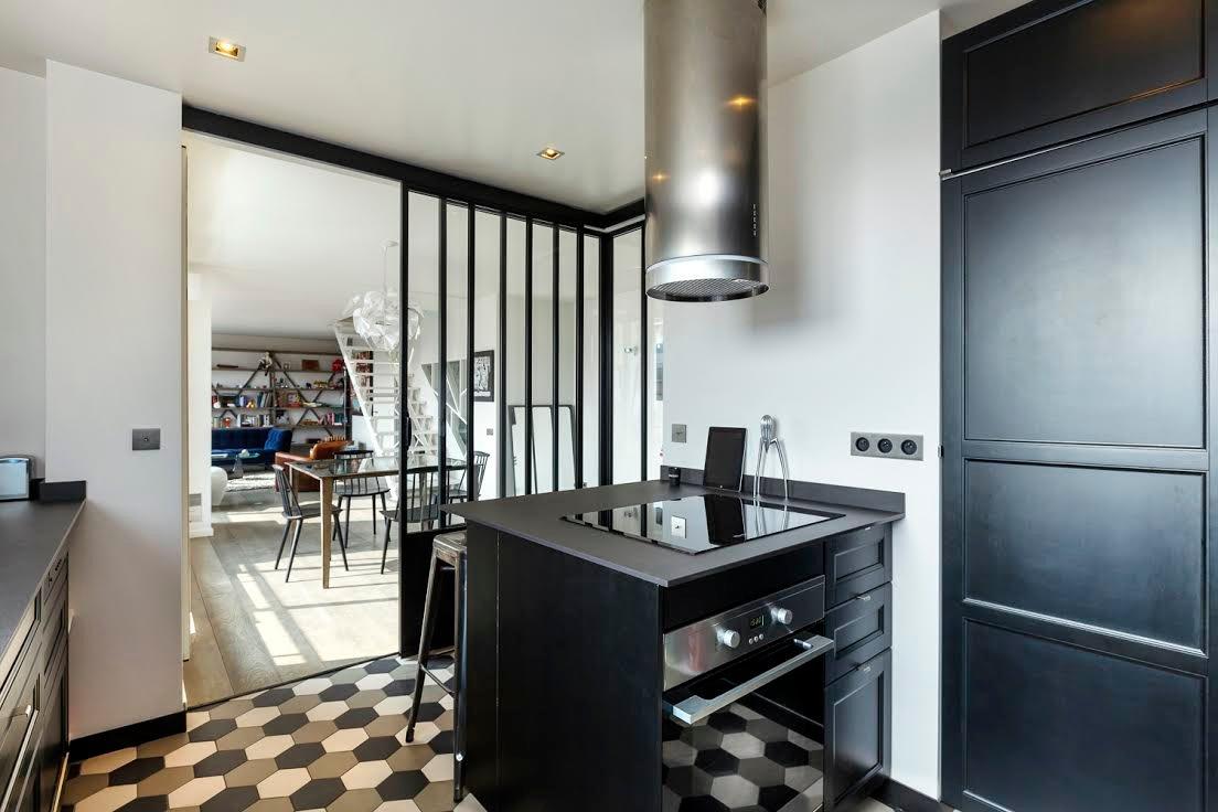 décoration-intérieur-cuisine-Paris2