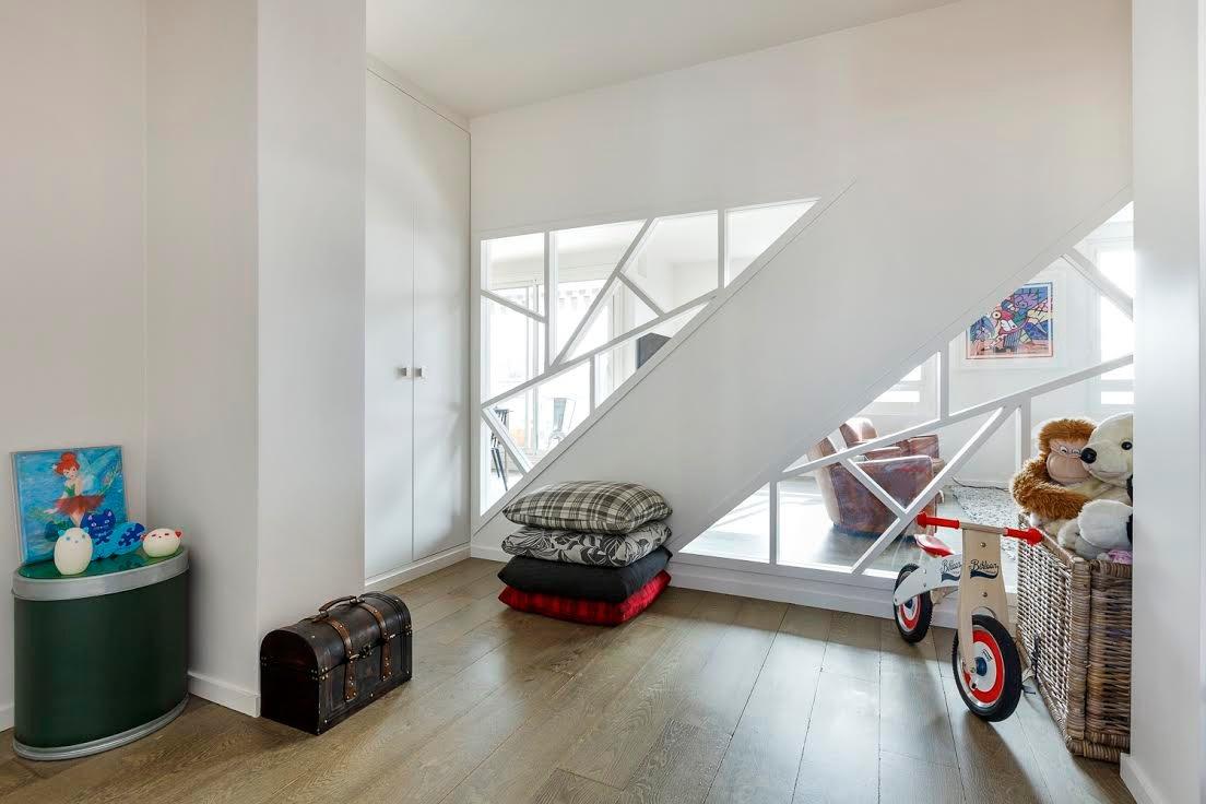 vitrage-sur-mesure-architecte-intérieur-Paris