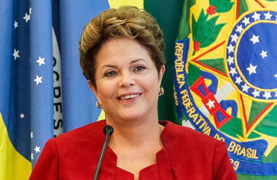 Destitution de la Présidente de la République du Brésil, Dilma Roussef : un déni de démocratie