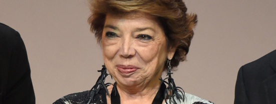 """Leila Shahid : """"Pour les Palestiniens, Shimon Peres restera l'homme qui n'a pas mis en œuvre les accords d'Oslo"""""""