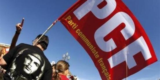 Quel positionnement du PCF pour les présidentielles si la division persiste ? Pour moi, ce sera une candidature communiste