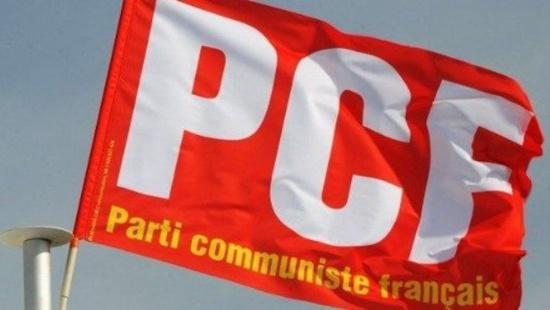 Le PCF doit « redevenir le grand parti des classes populaires » affirme Pierre Laurent