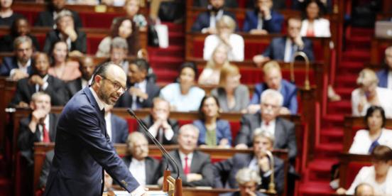 Les 10% de français les plus riches capteront 46% des baisses d'împots