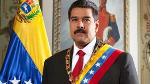 Venezuela : C'est une guerre sociale qui déchire le pays