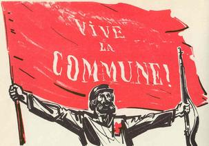 Il y a 90 ans, des ruines de la France, naissait le Parti Communiste Français (seconde partie)