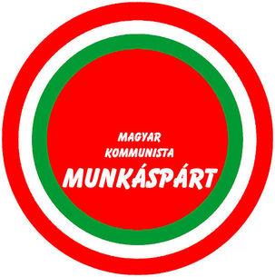 Laissez le Bélarus en paix ! (PCOH)