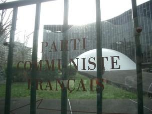 Ce qu'une direction impose, les communistes peuvent le défaire !