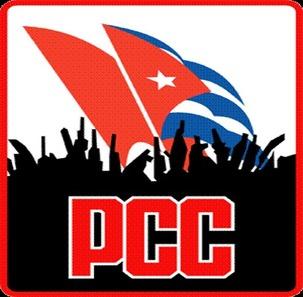 Résumé des travaux du VIème congrès du PCC :