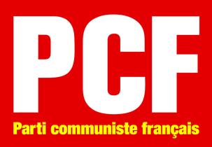 Mélenchon, le Parti Communiste et Lénine