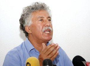 Tunisie: les enjeux sociaux au coeur de l'élection d'octobre, affirme Hammami