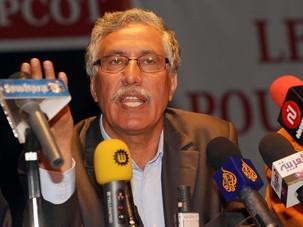 A propos des relations entre communistes et islamistes en Tunisie