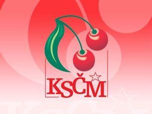 Déclaration des communistes tchèques sur les tentatives d'interdiction du KSČM