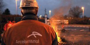 Le refus de nationaliser laisse Florange et les salariés dans les griffes de Mittal