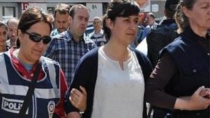 Turquie : prendre ses responsabilités, c'est maintenant ?