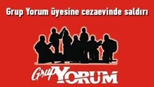 Turquie : Razzia policière contre des musiciens et avocats de gauche