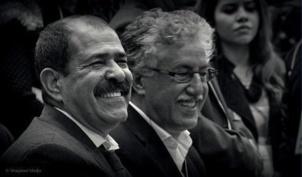 Tunisie: Chokri Belaid, haut responsable de l'opposition communiste abattu