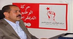 Tunisie : La dernière déclaration prémonitoire de Chokri Belaïd