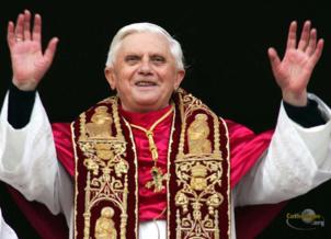 Comment Ratzinger (Benoît XVI) a anéanti l'Eglise du peuple en Amérique Latine