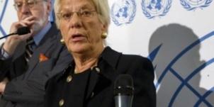 Syrie : Les rebelles, soutenues par la CIA, les islamistes, l'UE, Laurent Fabius, le PS, auraient utilisés du gaz sarin