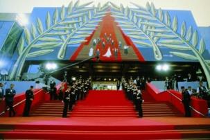 Aux origines du festival de Cannes, le rôle majeur de la CGT et du PCF