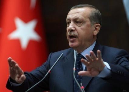 A Istanbul, la place Taksim au coeur de la contestation turque