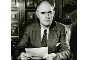 Le 17 juin 1940, L'appel de Charles Tillon pour l'unité contre le fascisme