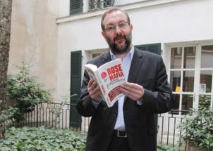 PS du Pas-de-Calais : une information judiciaire contre X ouverte pour corruption