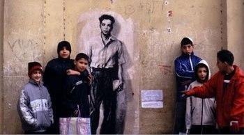Henri Alleg, ce grand communiste Français et Algérien, est mort
