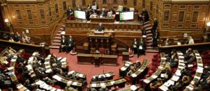Cumul des mandats : Le Sénat rate le coche de la démocratie
