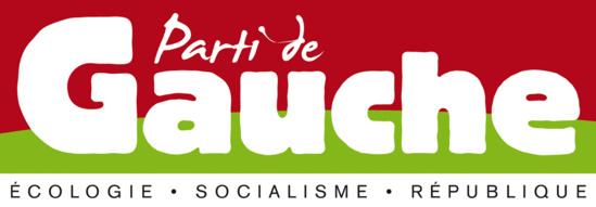 Sur le vote des communistes à Paris et l'anticommunisme ambiant des grouillots du PG