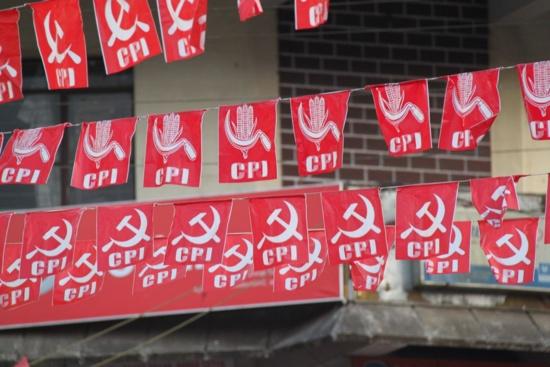 Inde/Législatives : Quels enjeux pour les communistes lors des élections générales de 2014 ?