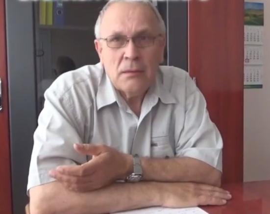 Les députés communistes de Lugansk reconnaissent l'indépendance de la Novorossia