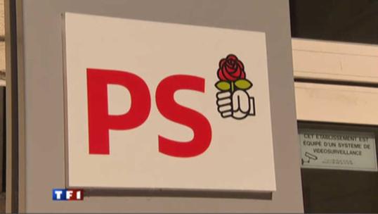 Les socialistes quittent le navire, l'exemple de Laure Durand (PS Toulouse)
