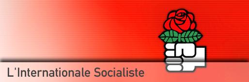 Venezuela : Le Parti du fasciste Leopoldo López, Voluntad Popular (droite), intègre l'Internationale Socialiste