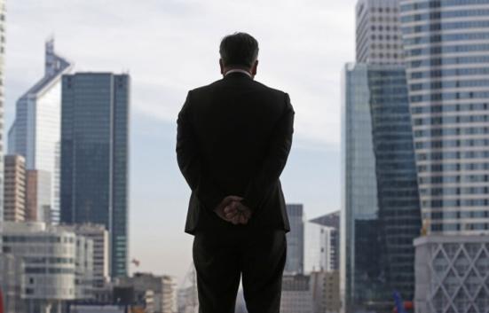Au moins 15% de notre déficit extérieur résulte de la fraude fiscale des entreprises