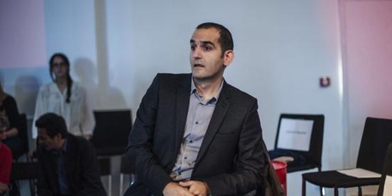 """Miracle : Un député socialiste """"frondeur"""" vient (enfin) de s'opposer"""