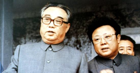 Le Parti des Travailleurs de Corée (du Nord) est-il un Parti communiste ?