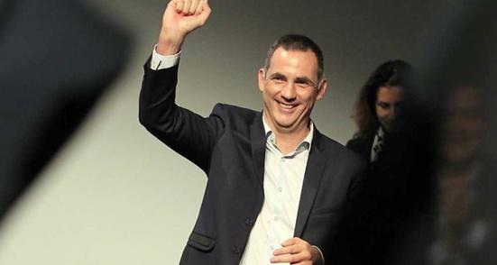 Les régionalistes corses en tête, mais sans majorité, 2 communistes élus