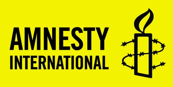 Amnesty International condamne l'interdiction du Parti Communiste d'Ukraine