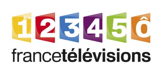 La CGT France télévisions en tête aux élections au Conseil d'administration