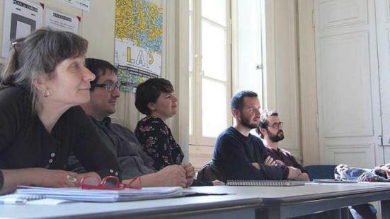 Bretagne. Fichés par l'extrême-droite (Breiz Atao), les militants portent plainte