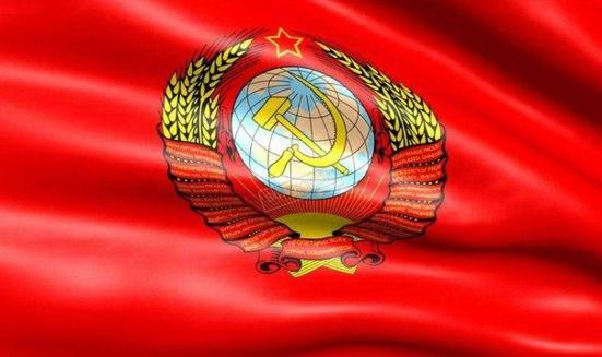 25 ans après le référendum sur la préservation de l'URSS (17 Mars 1991), 64% des russes en faveur de l'Union soviétique