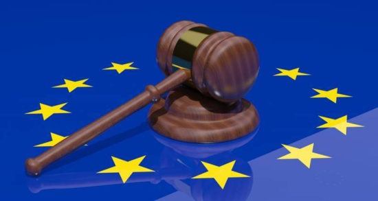 La CGT attaque l'Etat pour non-respect du droit du travail européen