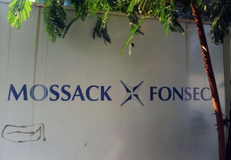 Panama Leaks: les sales magouilles derrière le plus grand hold-up du monde