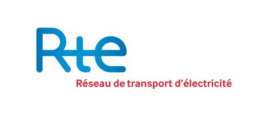 La vente de RTE est inacceptable ! (CGT FNME)